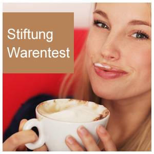 sonnenbrillen testsieger stiftung warentest. Black Bedroom Furniture Sets. Home Design Ideas